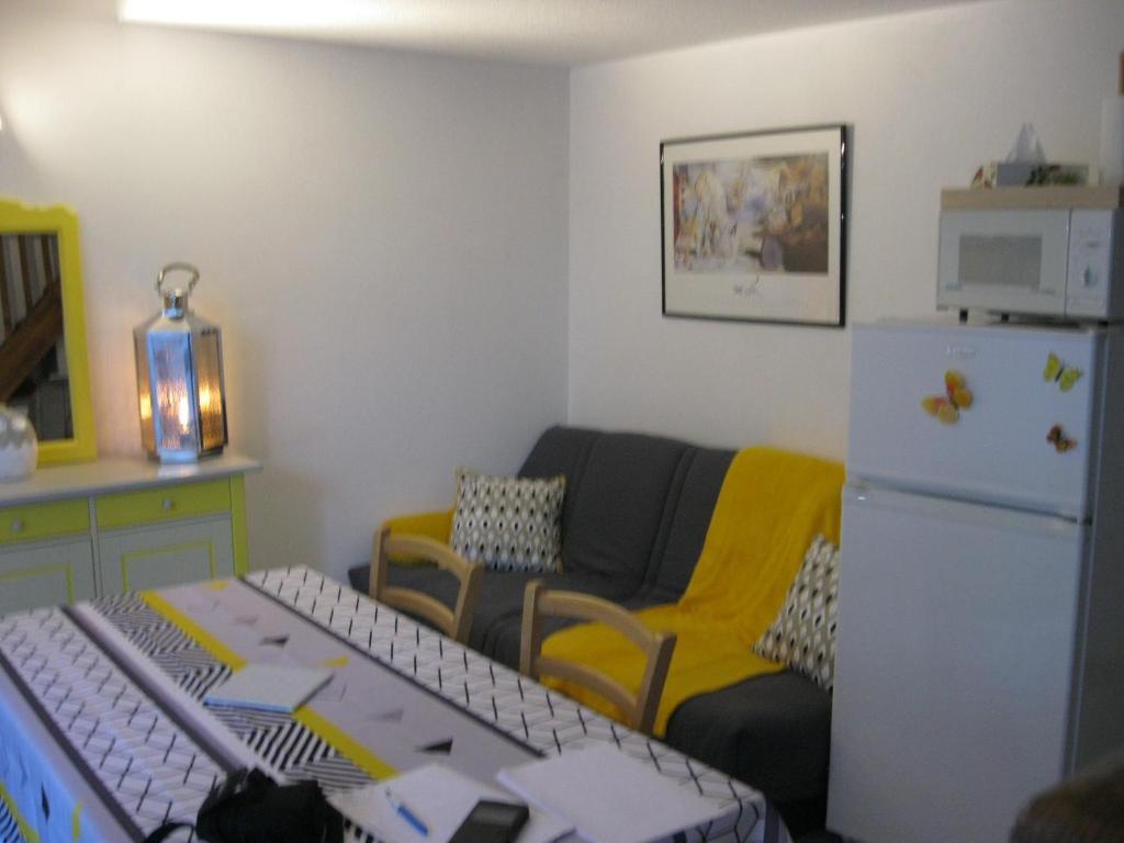 Pavillon de vacances chic et moderne, Plage d'Argelès – Tarifs 2019