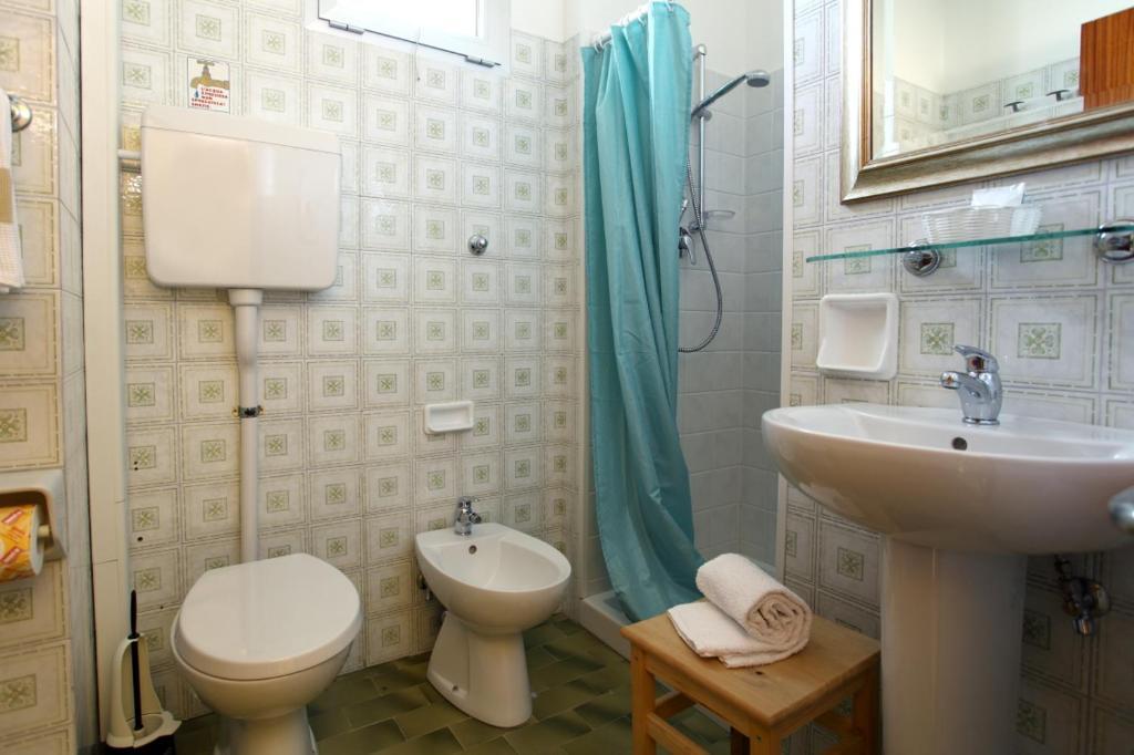 Vasca Da Bagno Ariston Prezzi : Hotel ariston castrocaro terme u prezzi aggiornati per il