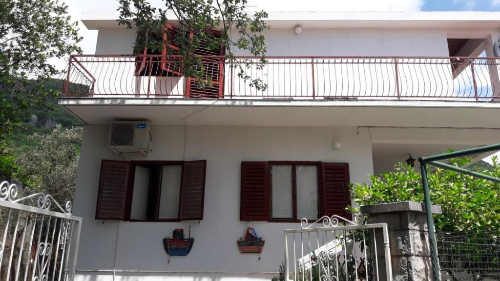 MN apartman (Montenegro Kukaljevina) - Booking.com