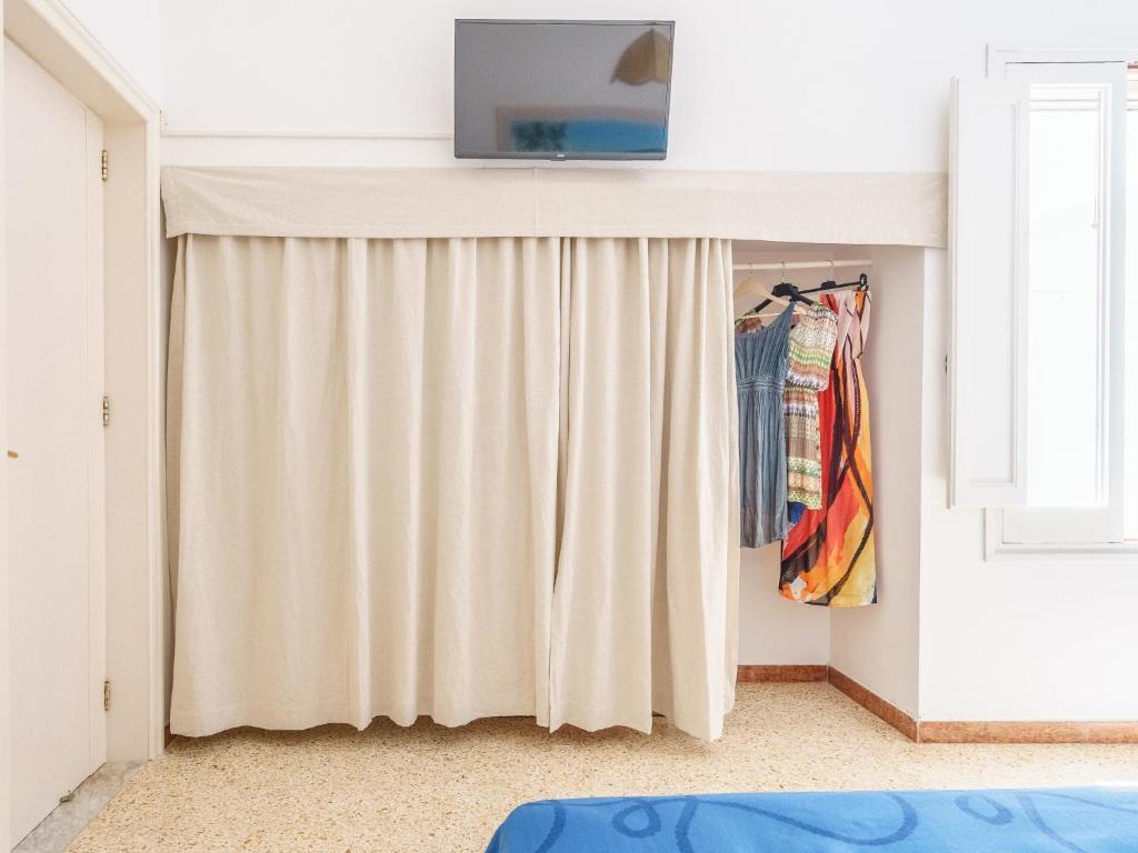 Casa vacanze gaia santa maria al bagno prezzi - Gaia mobili bagno prezzi ...