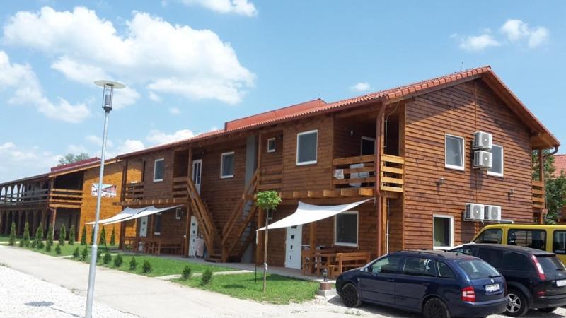 27e51e0faa Apartmán Ubytovanie Polaček (Slovensko Štúrovo) - Booking.com