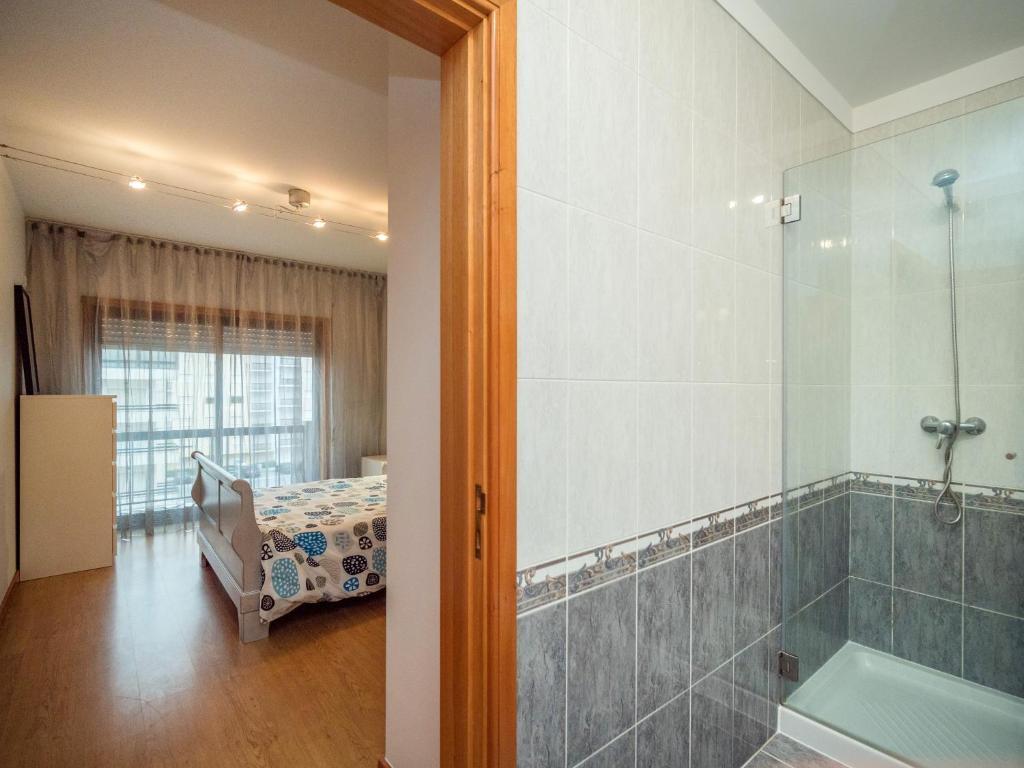 Apartment Susanna, Viana do Castelo, Portugal - Booking.com