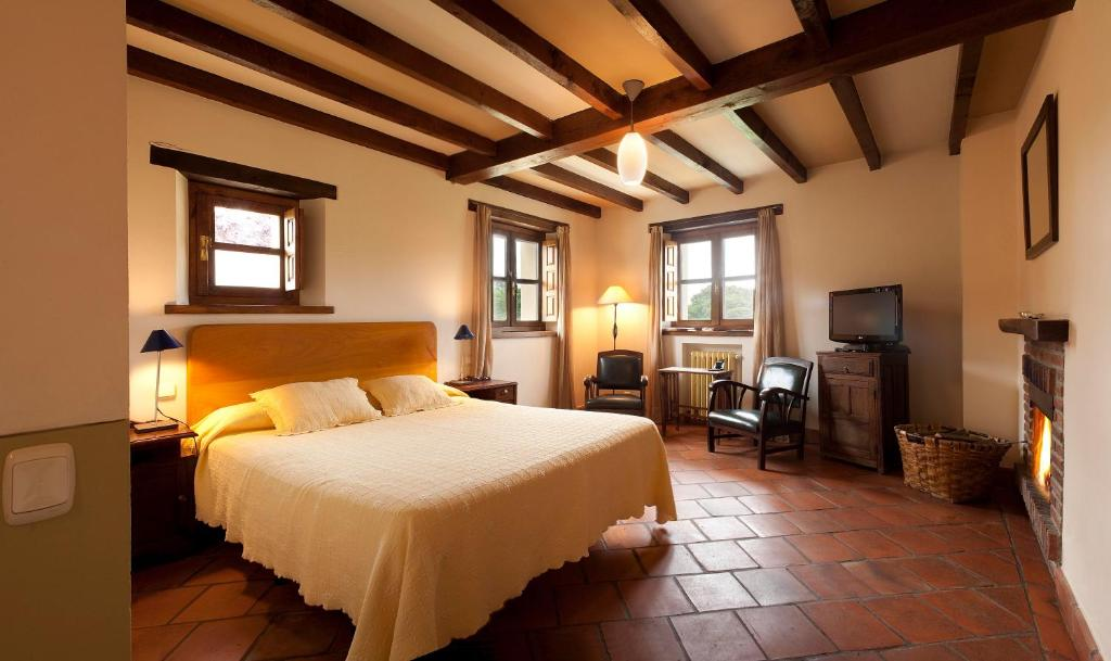 boutique hotels celorio  10