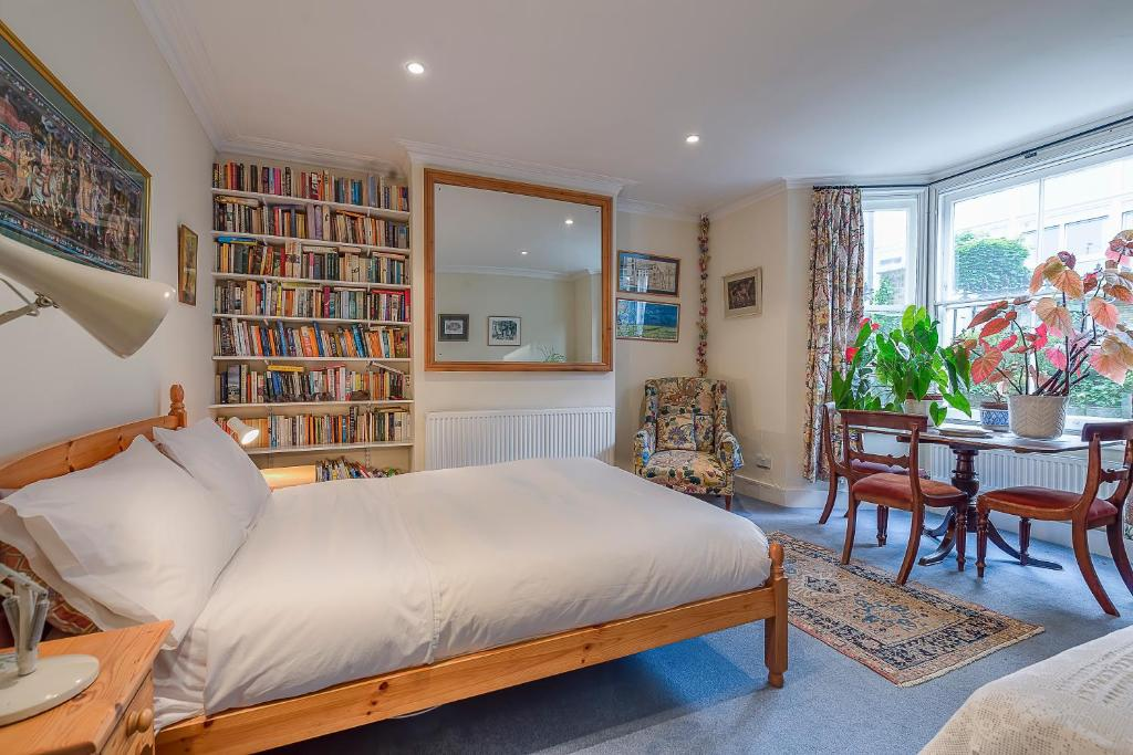 veeve quiet home near hampstead heath london updated 2019 prices rh booking com
