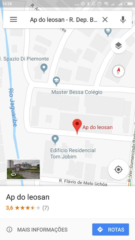 Ap. do LeoSan