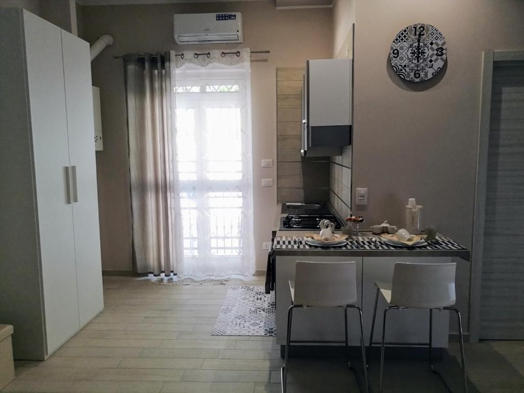 La maison margherita di savoia prezzi aggiornati per il 2018 galleria immagini di questa struttura altavistaventures Image collections