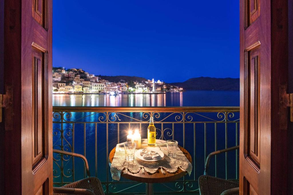 146742095 - Marias Sea House