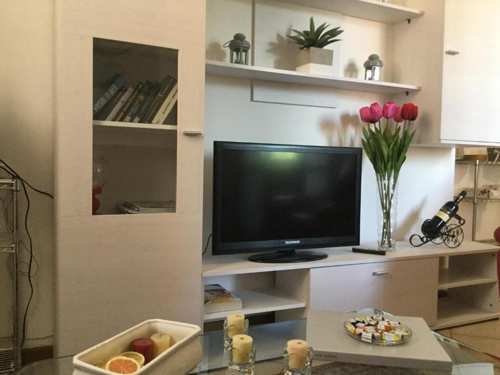 Bisthouse Bed Breakfast Casa Vacanze Gallarate Updated 2019