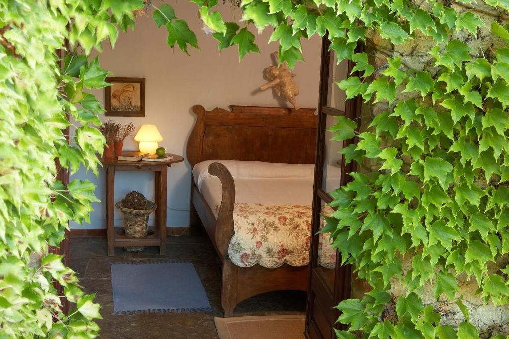 boutique hotels madremanya  49
