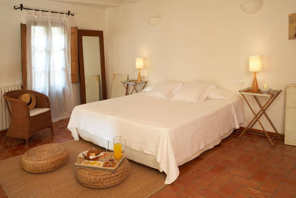 boutique hotels madremanya  53