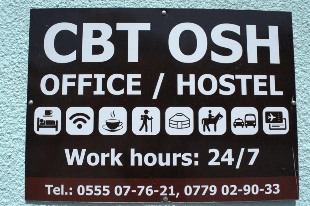 SEX AGENCY Osh