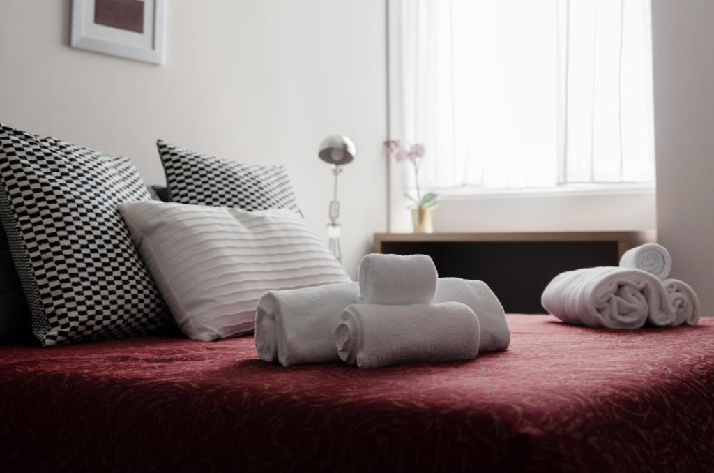 Apart hotel statuto torino u2013 prezzi aggiornati per il 2018