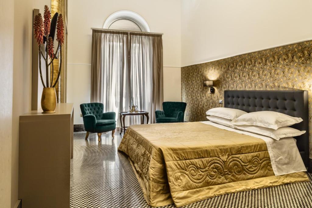 Tono Perruquers Terrassa : Manzoni 46 ospitalità siciliana milazzo u2013 preus actualitzats 2018