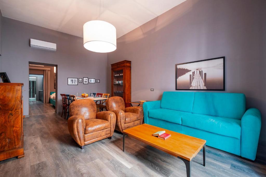 Maison Degli Archi, Sorrento – Prezzi aggiornati per il 2018