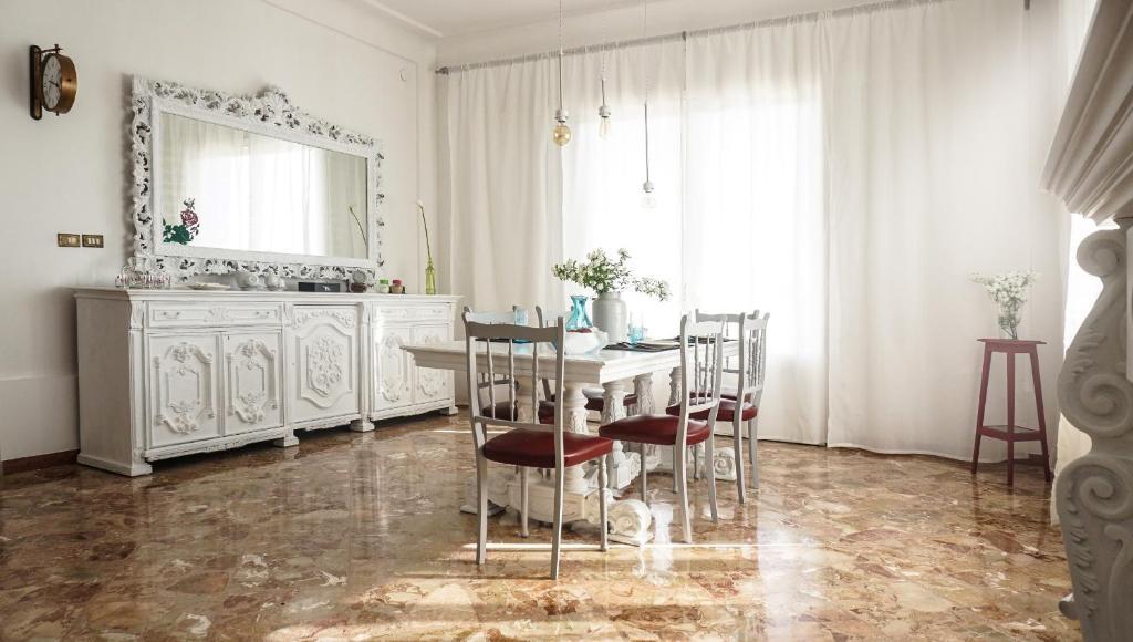 Villa Dimora Martello, Cisternino, Italy - Booking.com