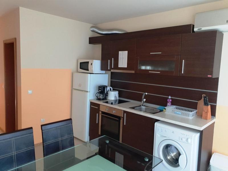 4c31cdaa142 VIP Apartments in Green Hills (България Созопол) - Booking.com