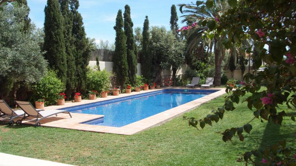 Casa El Arenal, Nicharas – atnaujintos 2019 m. kainos