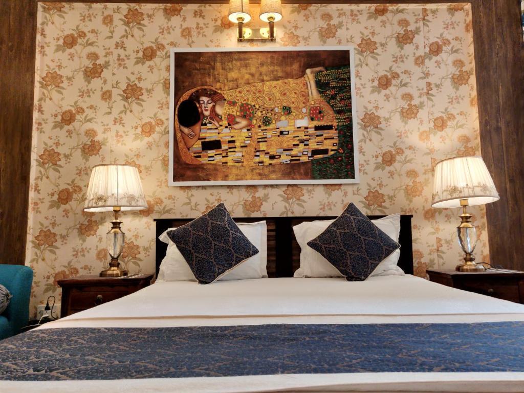 Royale Park Suites Kolkata Updated 2019 Prices