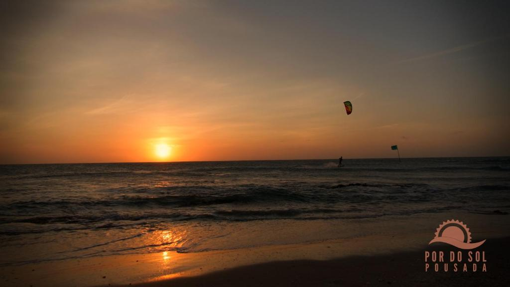 Pousada Por do Sol, Jericoacoara – Updated 2019 Prices 67e51ea28a