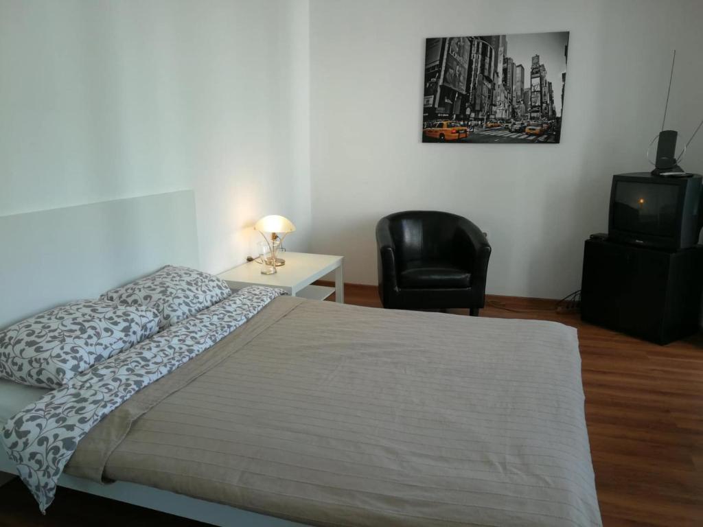 Boen Parkett Litauen : Trakai white apartments litauen booking.com