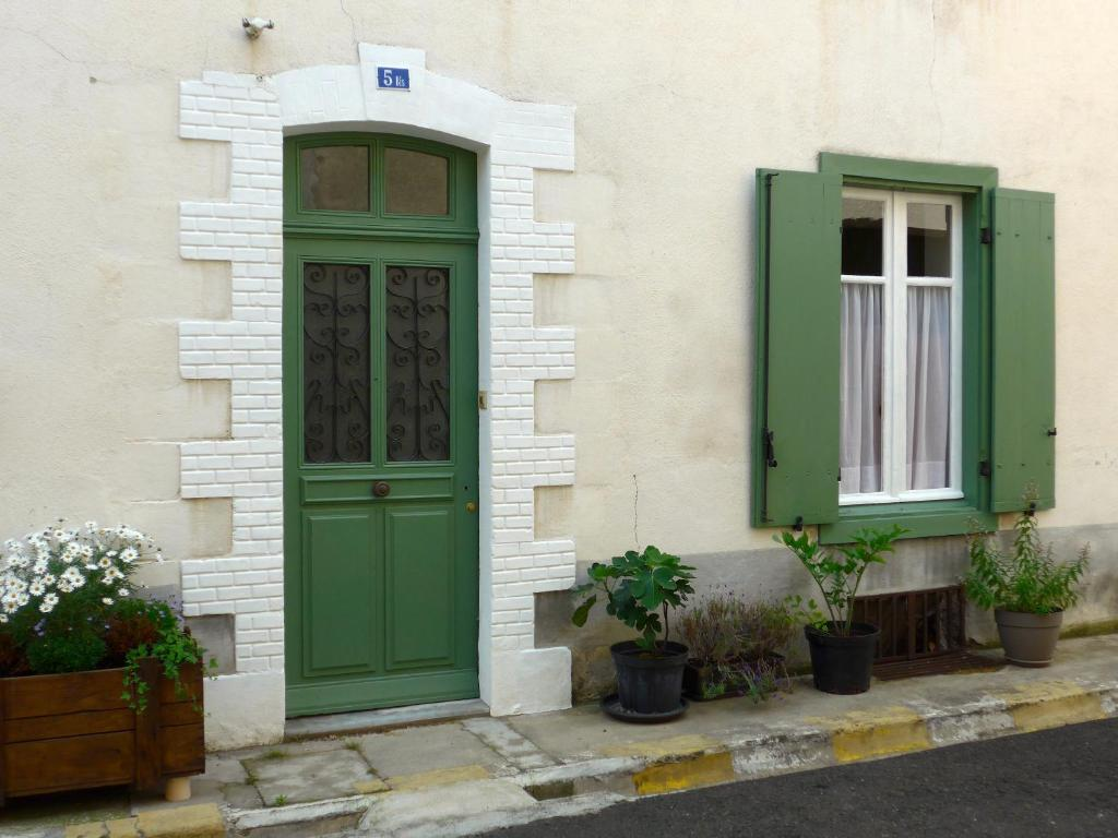 Apartments In Rivel Languedoc-roussillon
