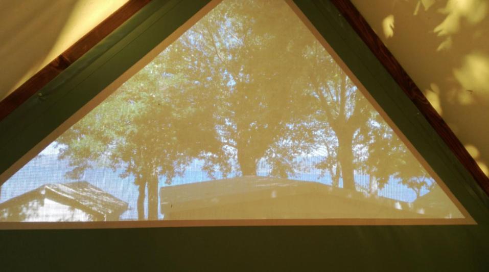 Camping Parco Del Lago