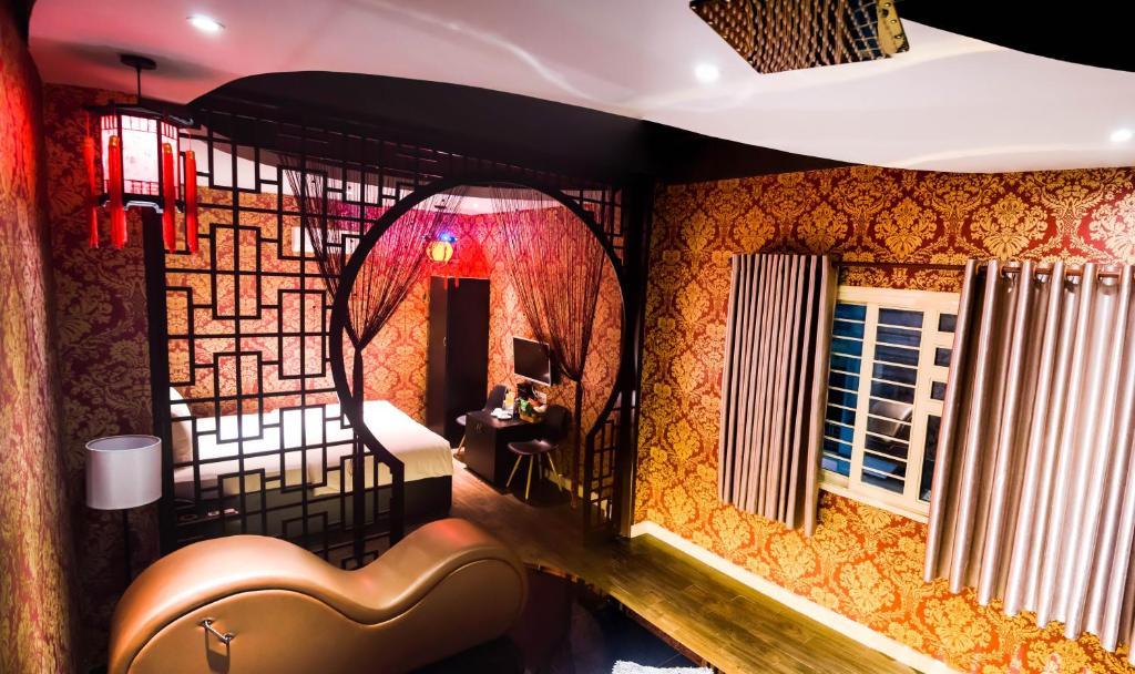 Bonita Grand Hotel Ho Chi Minh City Updated 2019 Prices