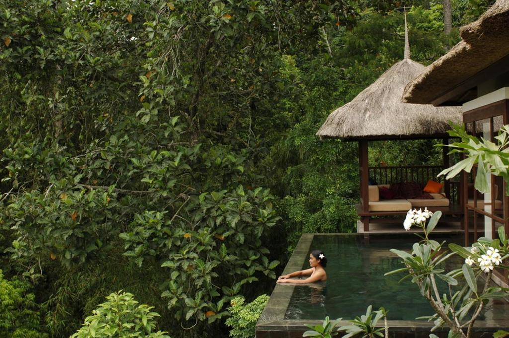 Hanging Gardens Of Bali Reserve Now. Gallery Image Of This Property Gallery  Image Of This Property ...