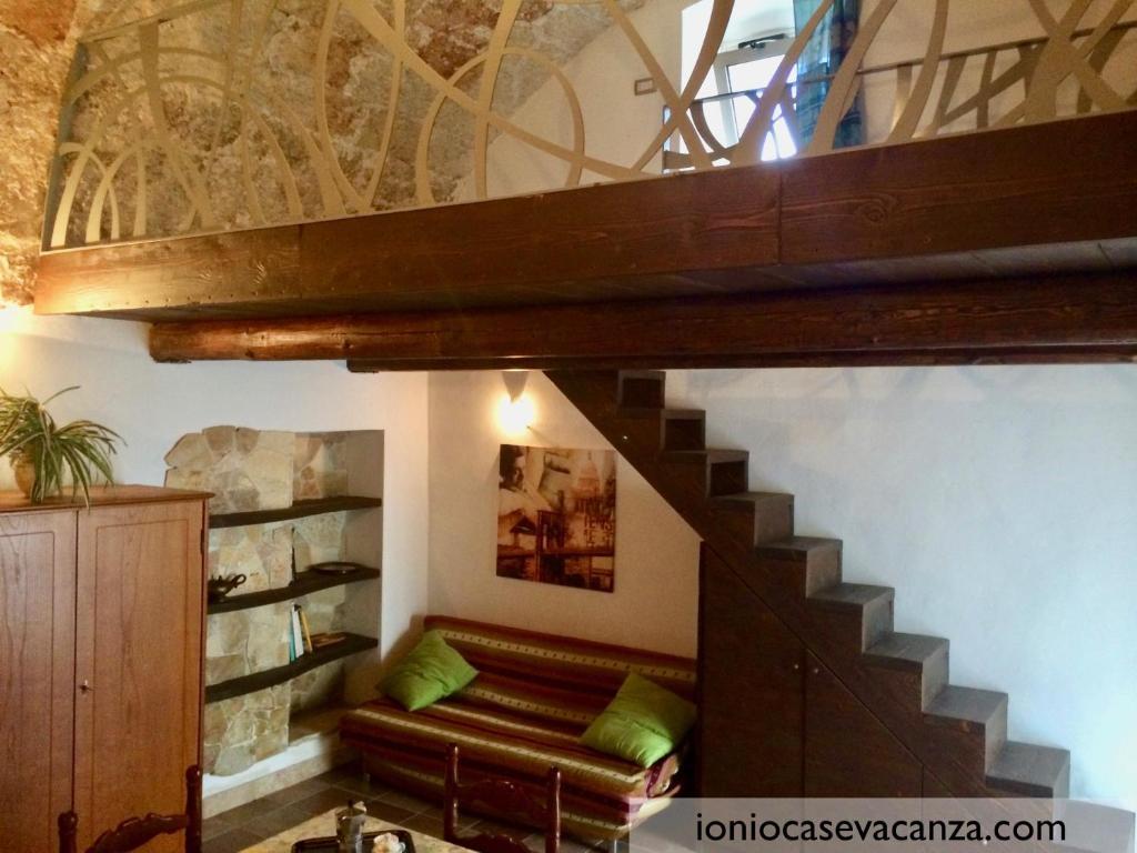 Decorazione soffitto stile liberty u viera danielli