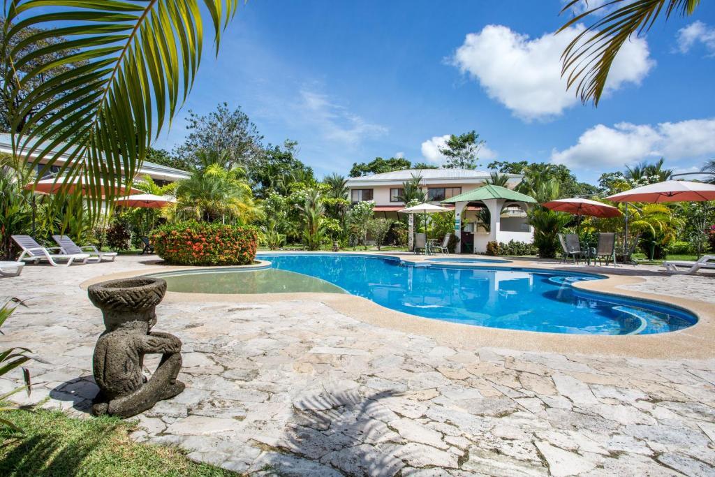 Marcus Reid Home