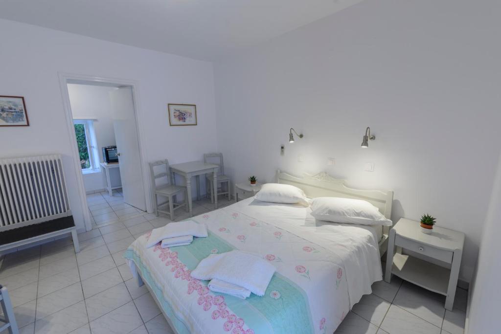 0e59d395c98 Apartment Bahia, Hydra, Greece - Booking.com