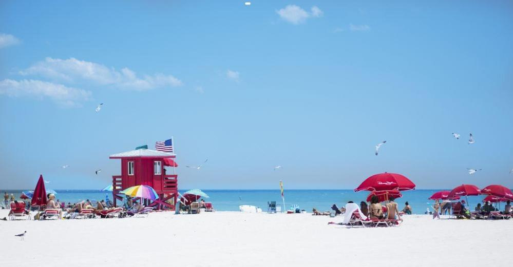 Siesta Key Bungalows Reserve Now Gallery Image Of This Property