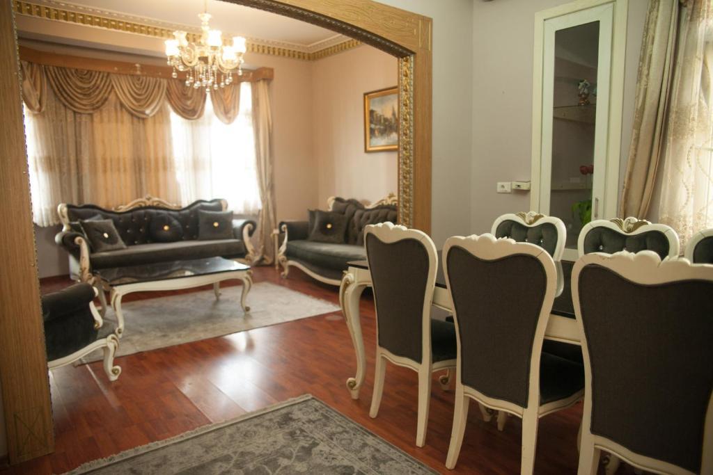 salimbey apartments istanbul turkey booking com