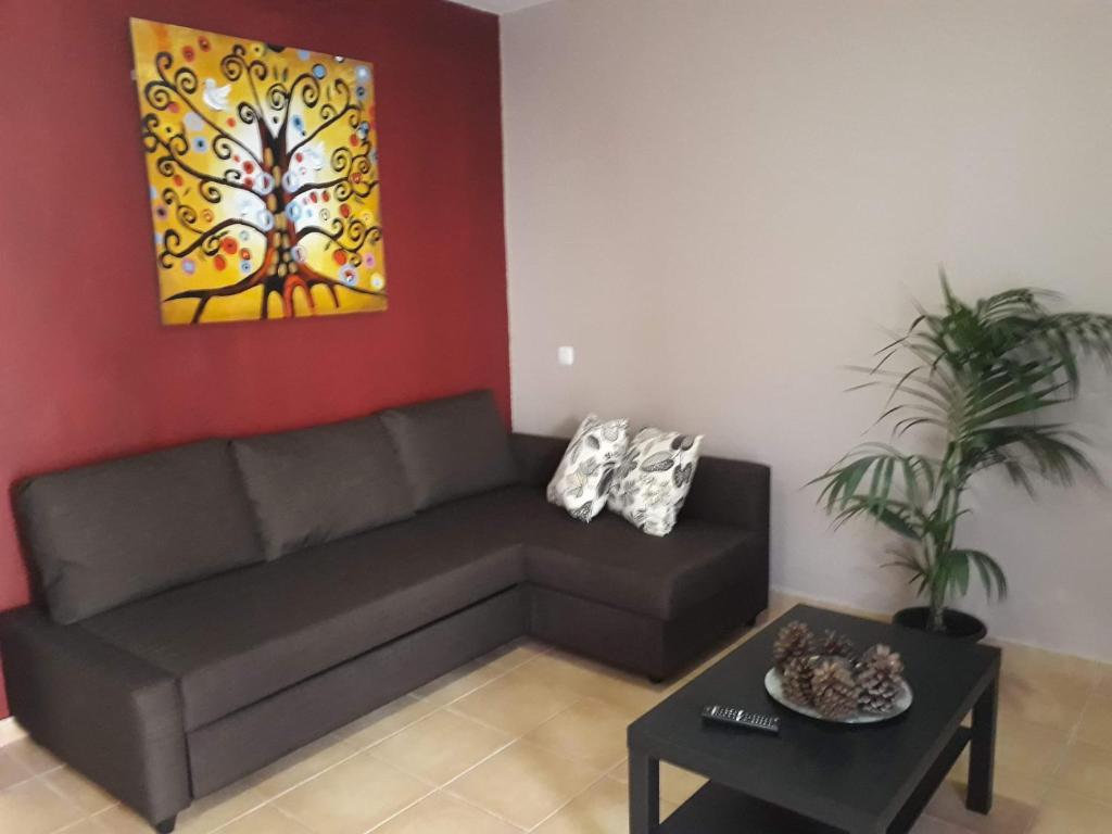 Appartamento Tenerife a la Mano (Spagna Santa Cruz de ...