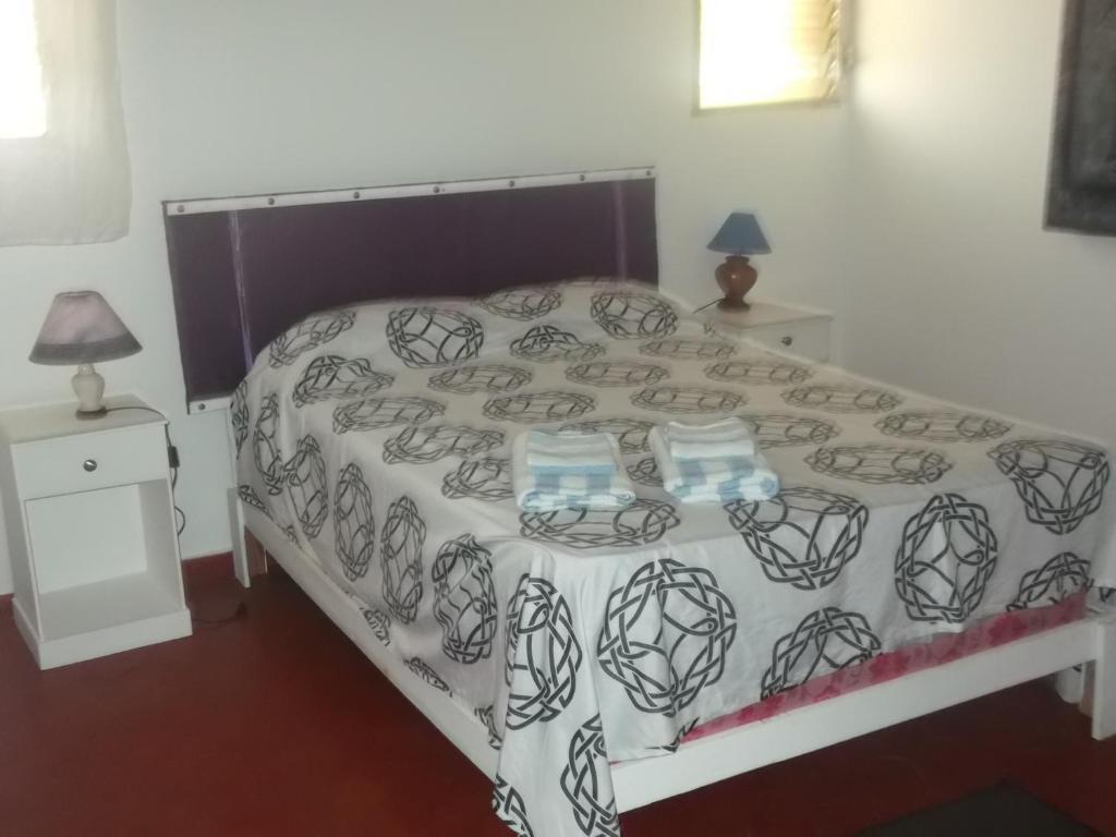 Guesthouse Chambre Bord De Mer, San Felipe de Puerto Plata ...