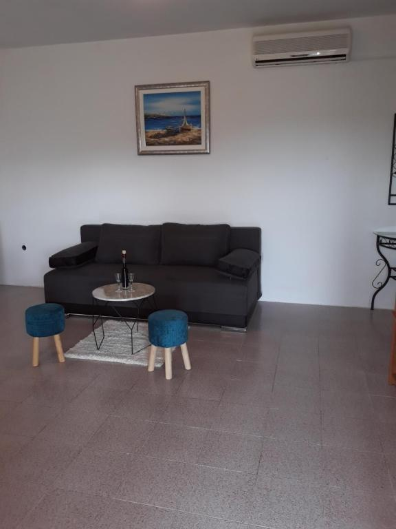 Apartments Marević
