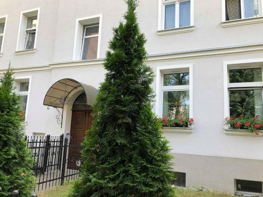 Apartament Karlikowska 10, Sopot, Poland - Booking com