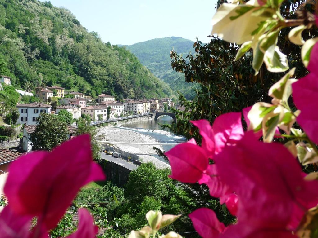 villa rosalena bagni di lucca italy deals