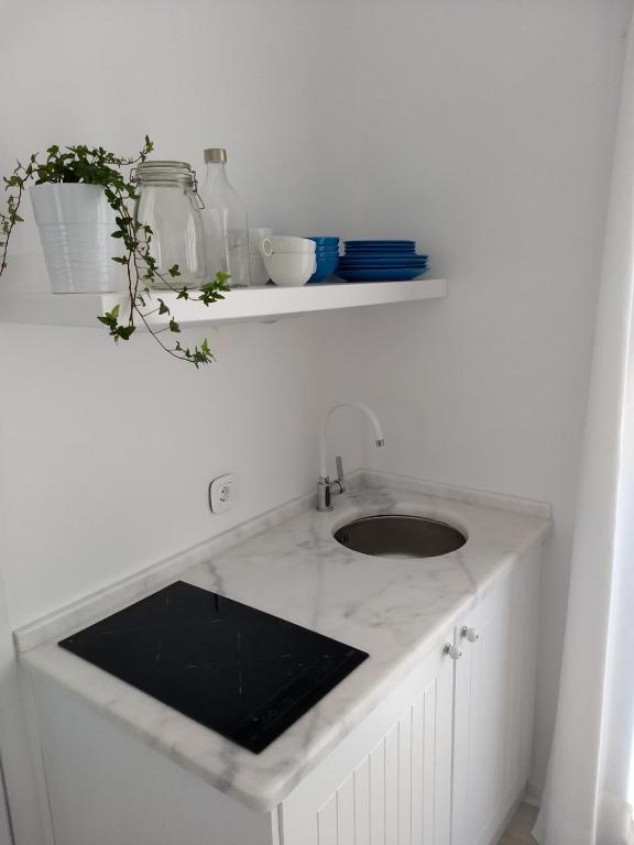 Apartamento Elektra (Grecia Matala) - Booking.com 24385a6c9946