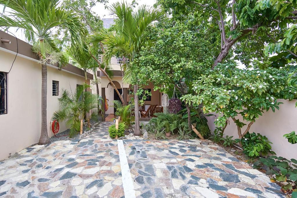 Casa Miguel Santo Domingo Updated 2019 Prices