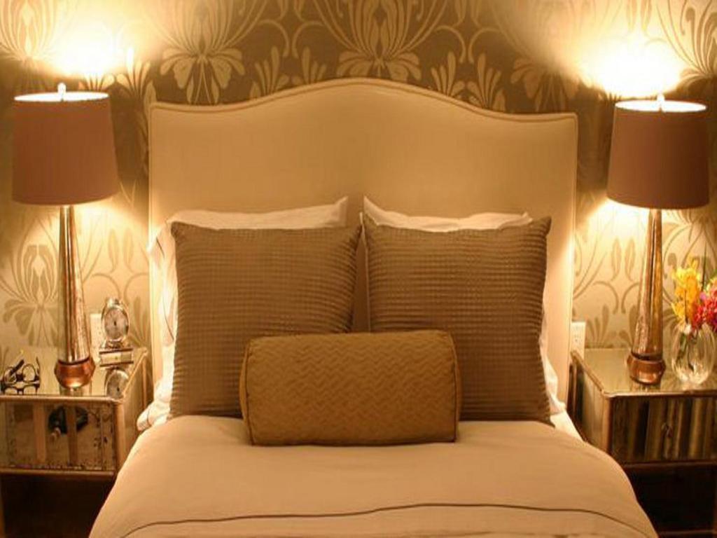 Hotel Veritas, Cambridge – Updated 2018 Prices