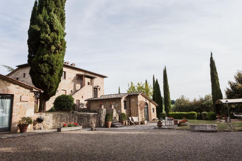 Montorio, Montepulciano – Precios actualizados 2019