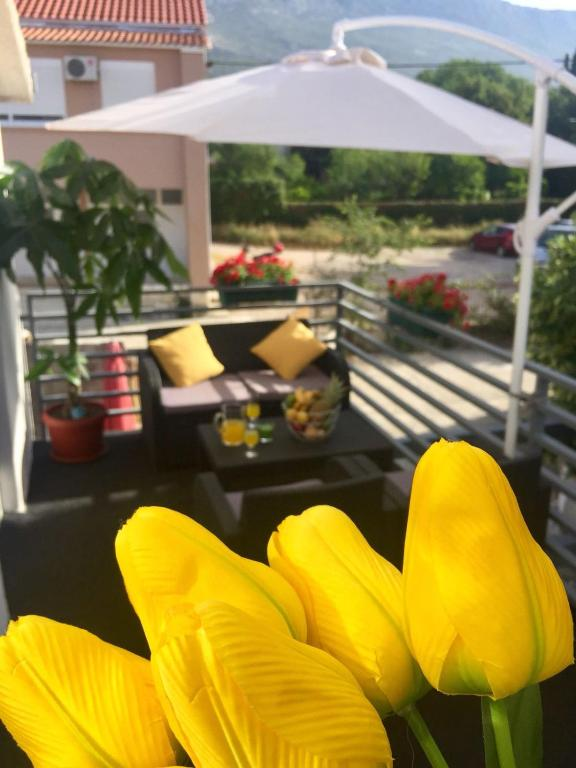 sunflowers massage tyskland porr