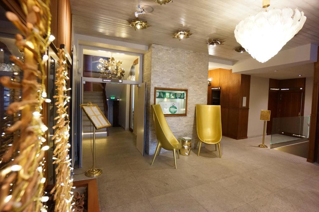 hôtel terminus du forez étienne booking