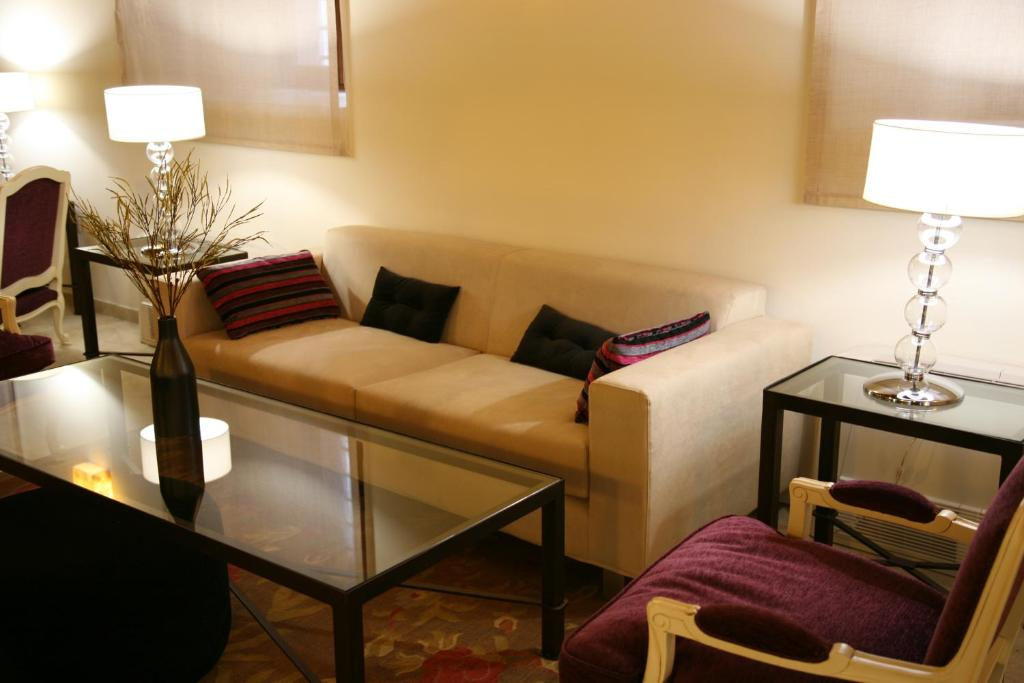 boutique hotels cuenca provinz  47