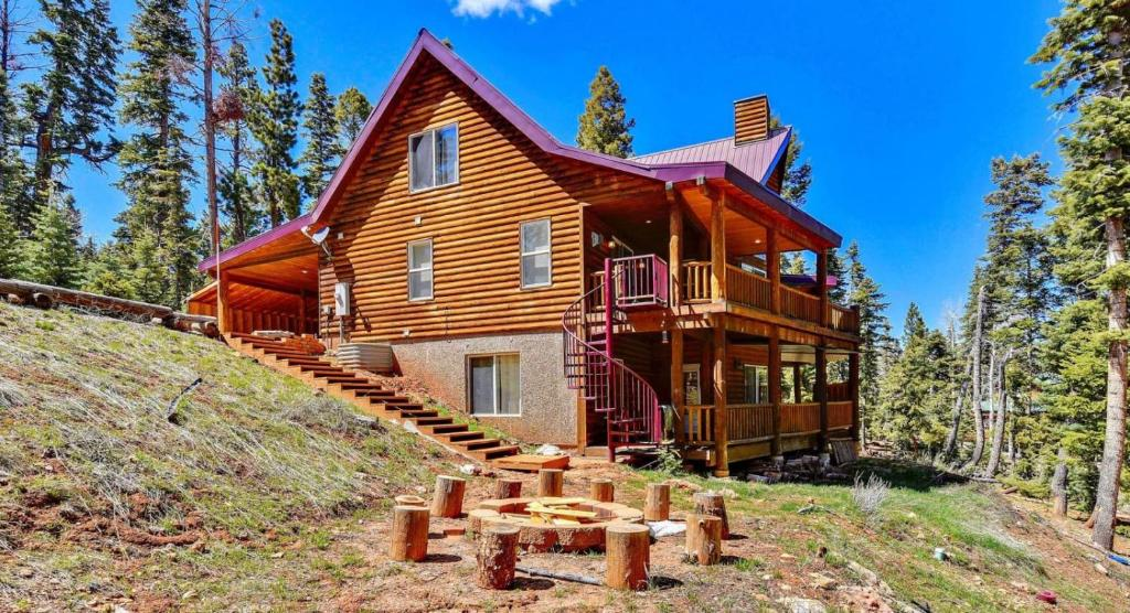hindu single men in duck creek village Offering a restaurant, pinewoods resort and rv park is located in duck creek village free wifi access is available in this holiday park complete with a microwave, the dining area also has a refrigerator.