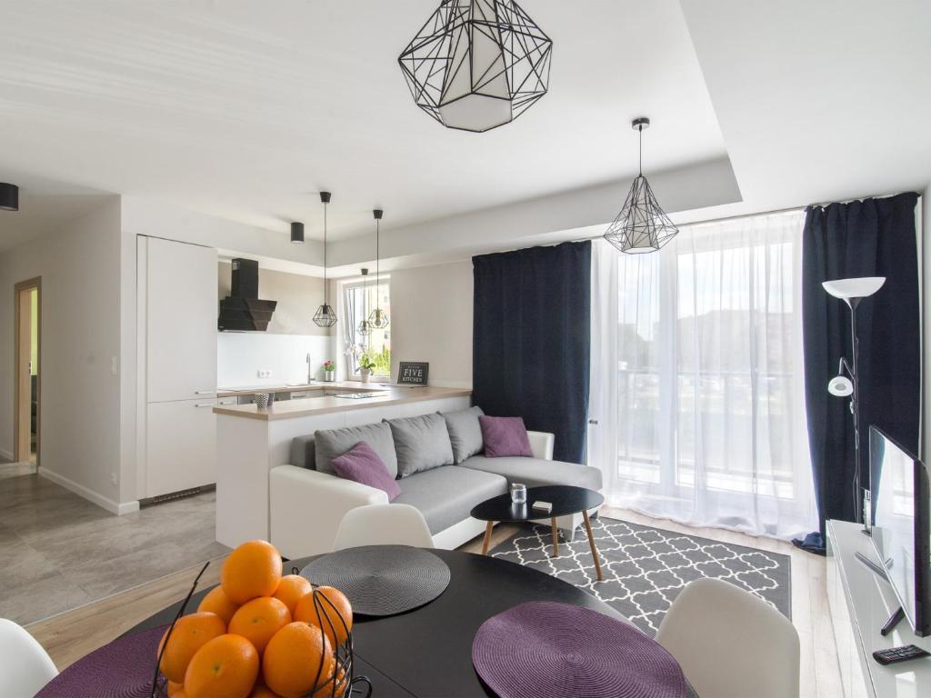 Elite interior apartments 93