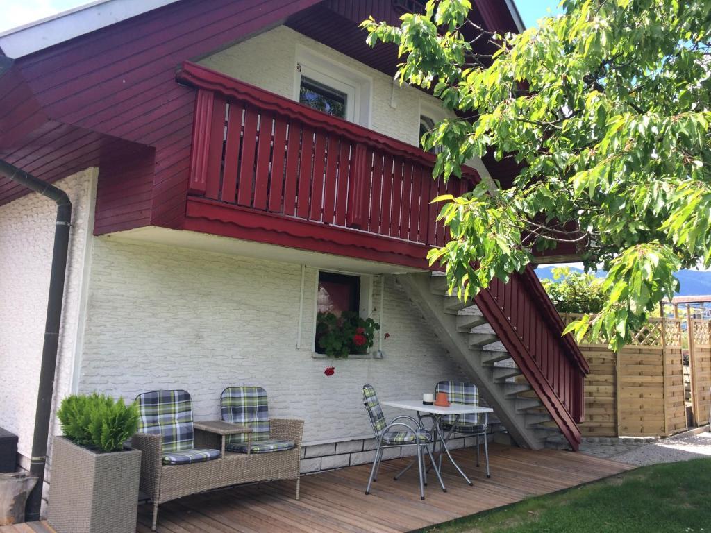 Apartment nest bled bled u2013 prezzi aggiornati per il 2019