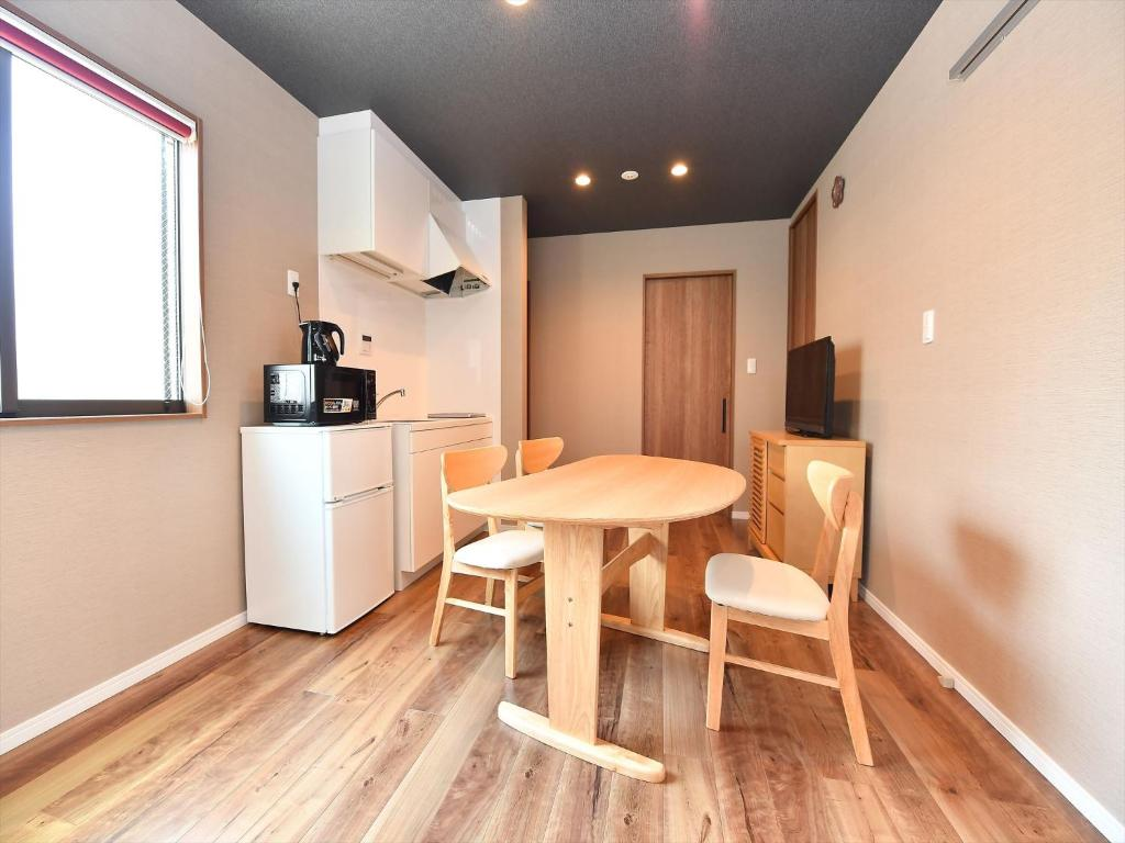 apartment coto kyoto fushimiinari 3 japan booking com rh booking com