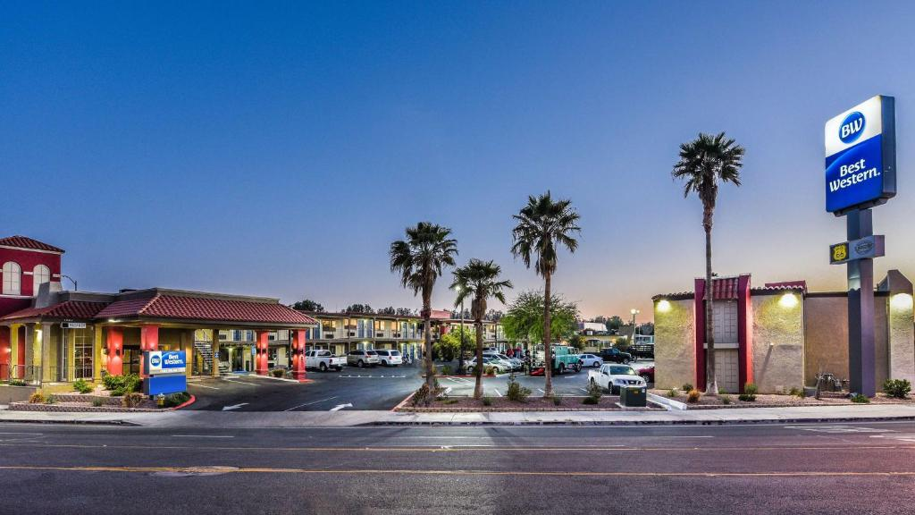 hotel desert villa inn barstow ca booking com